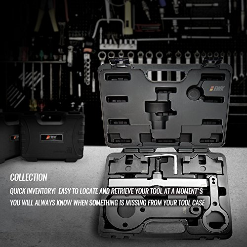 bmw n63 s63 n74 special camshaft timing tools set. Black Bedroom Furniture Sets. Home Design Ideas
