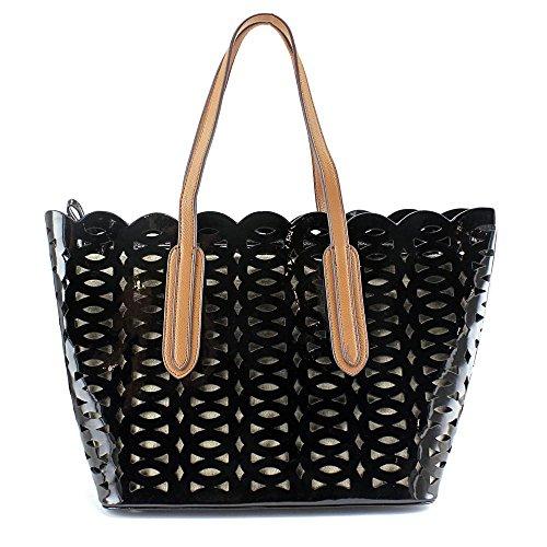 sr-squared-by-sondra-roberts-ac23875-women-black-tote
