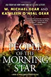 Image of People of the Morning Star: Book One of the Morning Star Trilogy (North America's Forgotten Past)