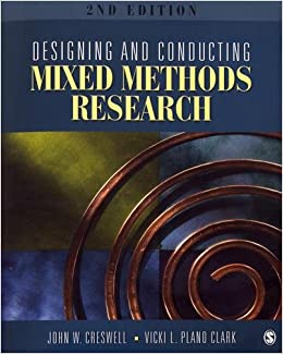 comnducting mixed method research The following module provides a basic overview of mixed methods research  including definitions and a  designing and conducting mixed methods research.