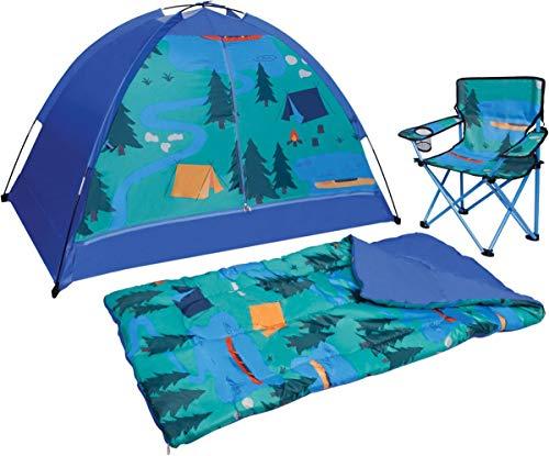 CRcKT-3-Piece-Kids-Camping-Set-BlueBright-Green