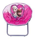 Disney Frozen Children's Saucer Chair