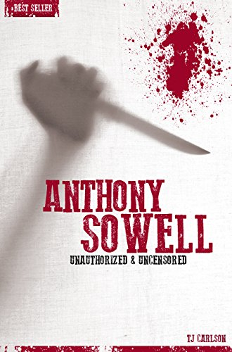 Anthony Sowell - Serial Killers Unauthorized & Uncensored (Deluxe Edition with Videos)