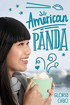 American Panda by [Chao, Gloria]
