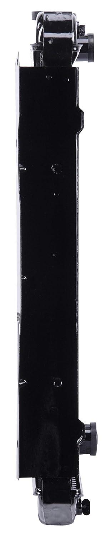 Spectra Premium CU506 Complete Radiator
