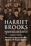 Harriet Brooks, Marelene F. Rayner-Canham and Geoffrey W. Rayner-Canham, 0773512543