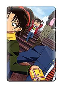 Austin B. Jacobsen's Shop Best Fashionable Ipad Mini Case Cover For Detective Conan Protective Case
