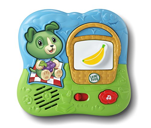 LeapFrog-Fridge-Numbers-Magnetic-Set