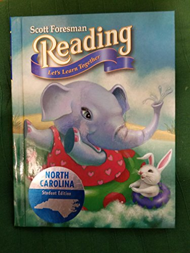 Reading Let's Learn Together