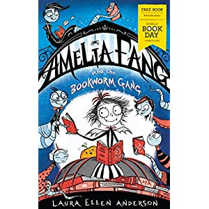 Amelia-Fang-and-the-Bookworm-Gang-World-Book-Day-2020-Paperback--27-Feb-2020