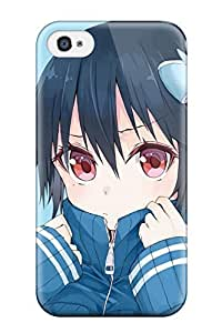 ZippyDoritEduard Iphone 5/5S Hard Case With Fashion Design/ QxmeVin25445LmOso Phone Case