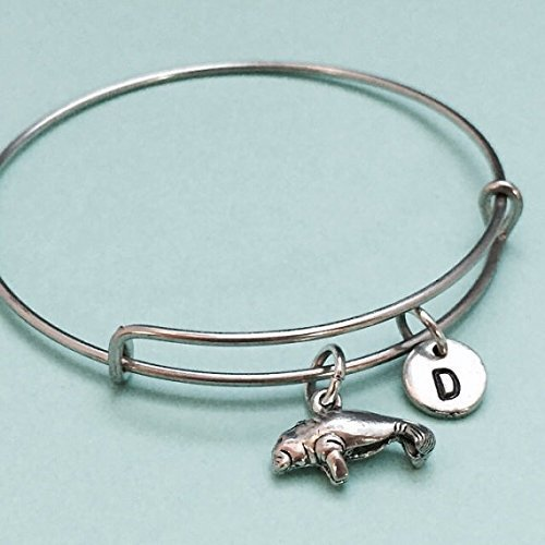 jewelry bangles baby moandpeje boy with bangle girl personalized numerals shower roman gifts