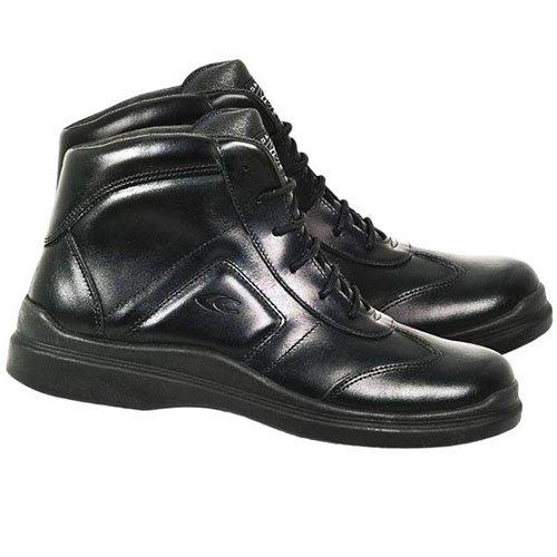 Cofra Zonda O2 Chaussures de sécurité Taille 40 Noir