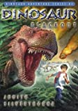 img - for [(Dinosaur Blackout )] [Author: Judith Silverthorne] [Dec-2008] book / textbook / text book