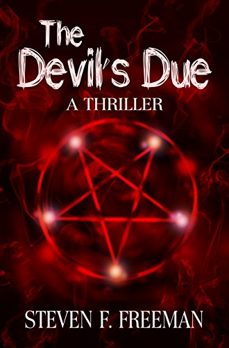 Bargain eBook - The Devil s Due