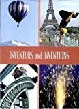 Inventors and Inventions, Marshall Cavendish, 0761477667