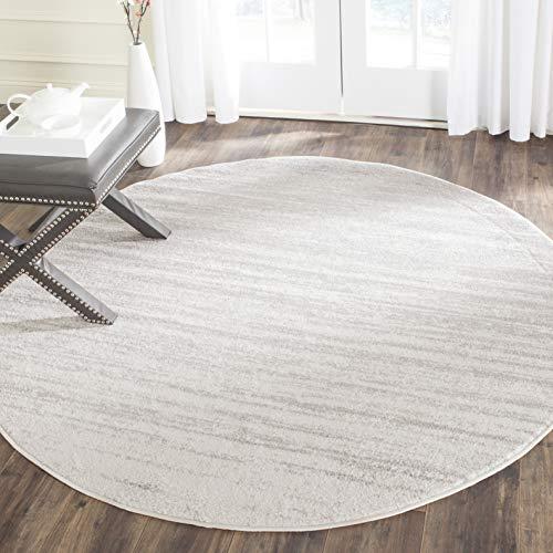9 feet rugs - 6