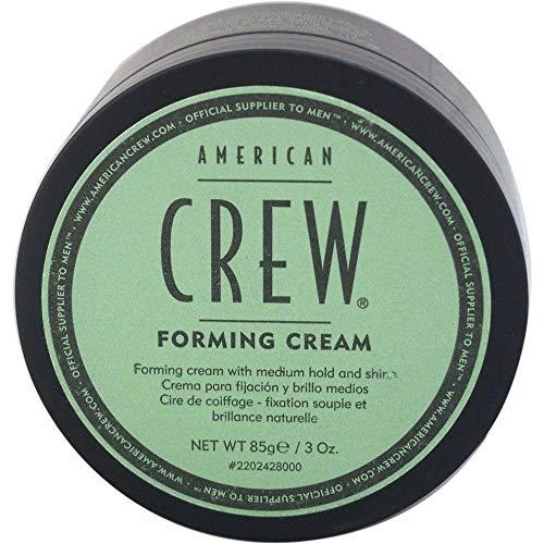 AMERICAN CREW Forming Cream, 3 oz. (Forming American Crew Cream)