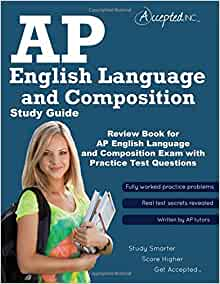 AP World History Review Books: History Test Prep Books ...