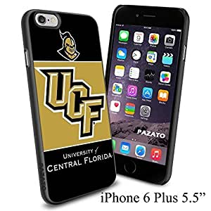 NCAA UCF UNIVERSITY OF CENTRAL FLORIDA Cool Case Cover For SamSung Galaxy Note 3 Smartphone Collector iphone PC Hard Case Black
