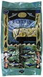 10 Pounds Dog Food - Lotus Small Bite Dry Dog Food, Sardine and Pollock, 10 lb