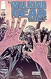 Walking Dead Weekly #51