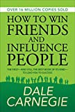 Bargain eBook - How to Win Friends and Influence People