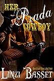 Her Prada Cowboy (The McCulloch County Series Book 1)