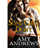 Some Girls Don't (Outback Heat Book 2)