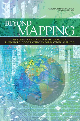 Beyond Mapping: Meeting National Needs Through Enhanced ...