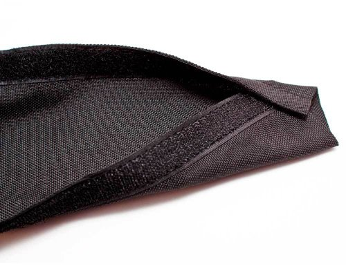 Funk Shway By Sewell Velcro Cable Sleeve Wrap 5 Buy