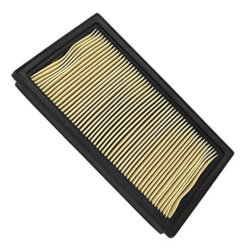 Beck Arnley  042-1364  Air Filter