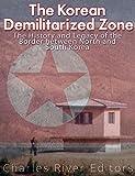 The Korean Demilitarized Zone
