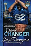 img - for Game Changer: Seattle Steelheads (Game On in Seattle) (Volume 7) book / textbook / text book