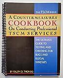 The Countermeasures Cookbook 9781891247125