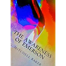 The Awareness of Emerson (Emerson Series Book 3)
