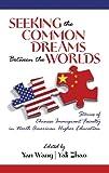 Seeking the Common Dreams Between Worlds, , 1623963532