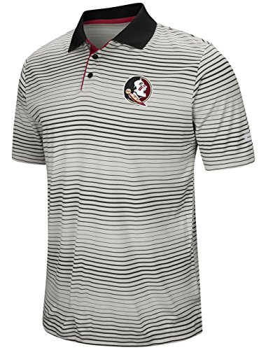 Florida Striped Shirt (Florida State Seminoles NCAA