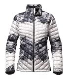#6: The North Face Women's Thermoball Full Zip Jacket