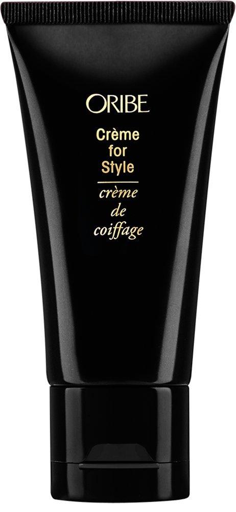 ORIBE Crème for Style- Travel, 1.7 fl. oz.