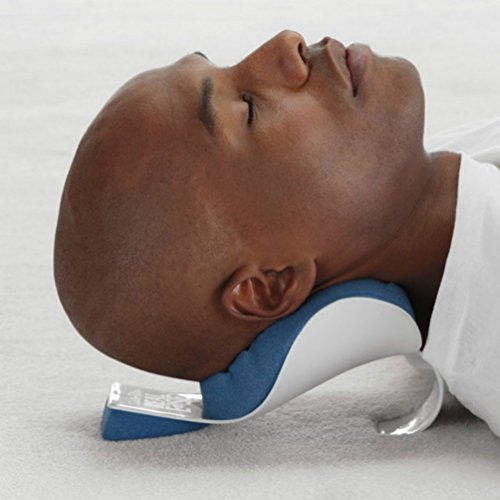 Neck-and-Shoulder-Relaxer-Neck-Pain-Relief-and-Support-Device-Shoulder-Relaxer-Massage-Traction-Pillow