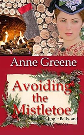 Avoiding the Mistletoe