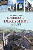 Buildings in Derbyshire