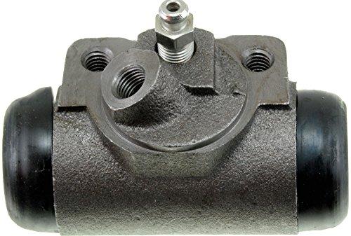 Dorman W35325 Drum Brake Wheel Cylinder