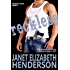 Reckless (Benson's Boys Book 1)
