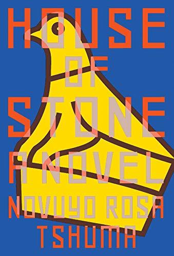 Image of House of Stone: A Novel