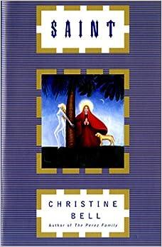 Book Saint