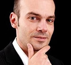 Christoph Prevezanos