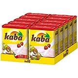 Kaba Fraise, Lot de 10(10x 400g)
