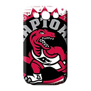 samsung galaxy s3 Classic shell PC Awesome Phone Cases phone covers toronto raptors nba basketball